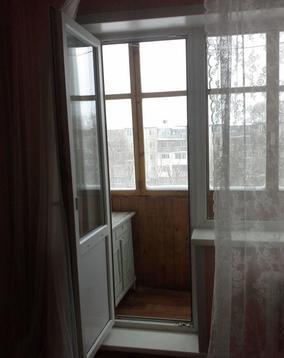 Двухкомнатная в г. Кемерово, Заводский (Центр), ул. Мичурина, 41 А - Фото 5
