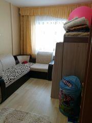 Продажа квартиры, Нягань, 4 - Фото 1