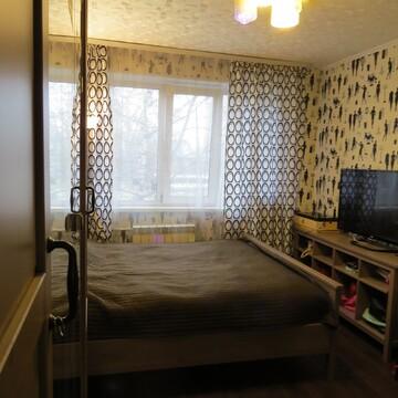 4-х комнатная квартира в удобном для жизни районе Химок. - Фото 2