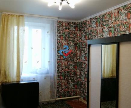 Двухкомнатная квартира по ул. Менделеева 70б - Фото 2