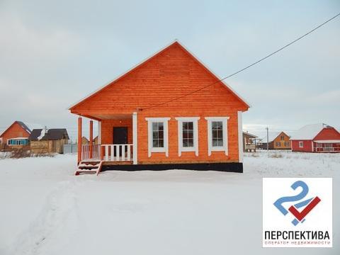 Объявление №47524528: Продажа дома. Иглино