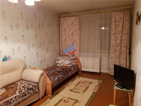 Квартира по адресу Российская, 153 - Фото 1
