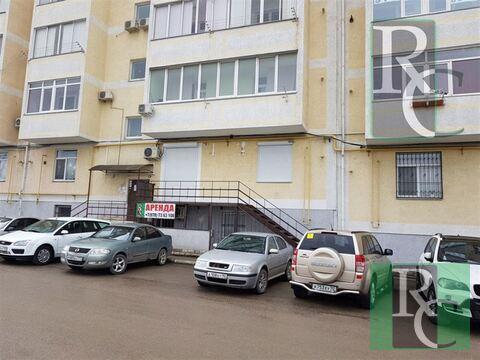 Аренда офиса, Севастополь, Ул. Вакуленчука - Фото 2
