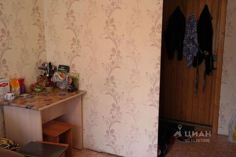 Продажа комнаты, Томск, Ул. Никитина - Фото 2
