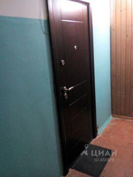 Квартиру сдам - Фото 1