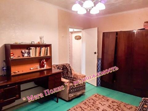 Сдается 1-комнатная квартира 30 кв.м. ул. Звездная 17 на 9 этаже. - Фото 4