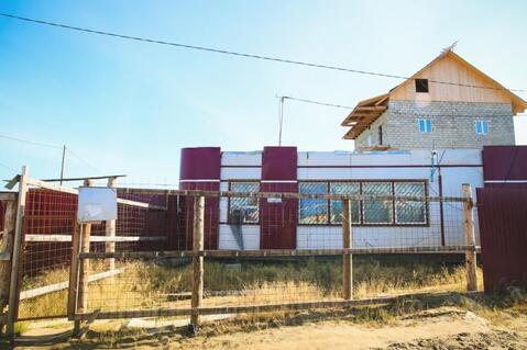 Продажа дома, Якутск, Ул. Автомобилистов - Фото 2