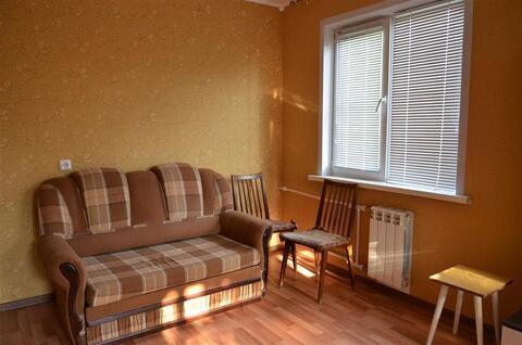 Улица Гагарина 111/2; 2-комнатная квартира стоимостью 10000 в месяц . - Фото 4