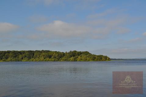 Продается земельный участок под базу отдыха - Фото 5