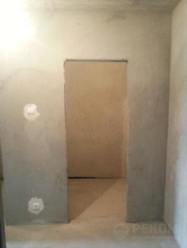 2 комнатная квартира в новом кирпичном доме, ул. Дружбы, д.73 к 2 - Фото 3