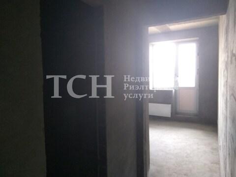 2-комн. квартира, Мытищи, ул Стрелковая, 21 - Фото 4