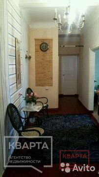 Продажа квартиры, Новосибирск, Ул. Даргомыжского - Фото 2