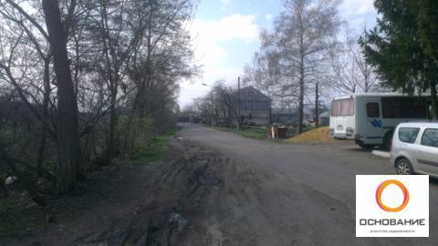 Продается база в поселке Короча - Фото 2