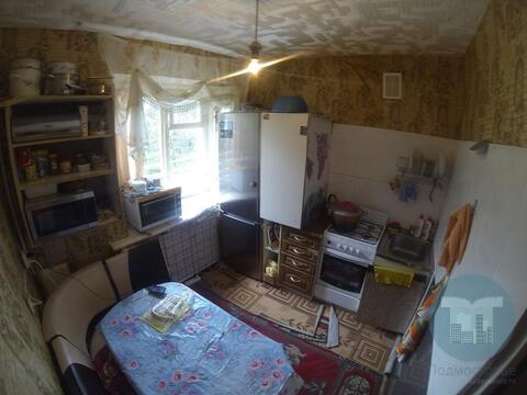 Продается двухкомнатная квартира в Атепцево. - Фото 5