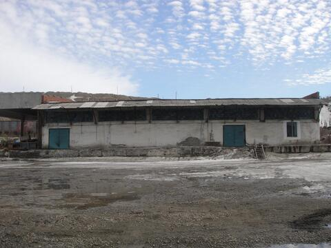 Щебеночный отвал.свердловская область.окупаемость 1,5года.Контракты - Фото 2