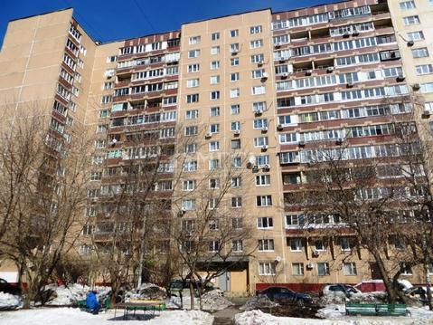 Продажа квартиры, Ул. Декабристов - Фото 1