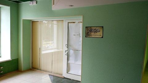 Сдам офис в Центре Екатеринбурга - Фото 4