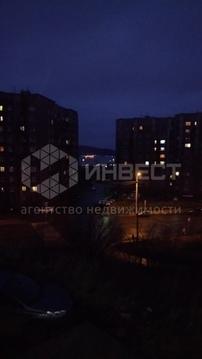 Комната, Мурманск, Чумбарова-Лучинского - Фото 3