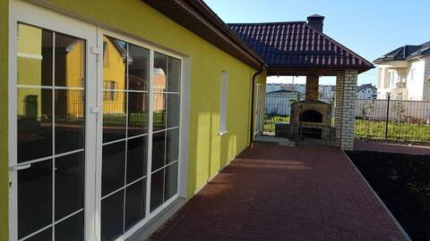 Продам дом в Зеленоградске - Фото 2