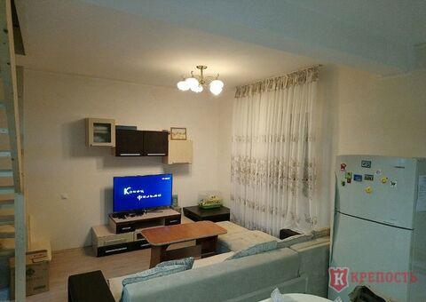 Продажа дома, Тахтамукайский район, Черешневая улица - Фото 4