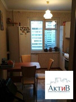 Продажа квартиры, Уфа, Ул. Мубарякова - Фото 1