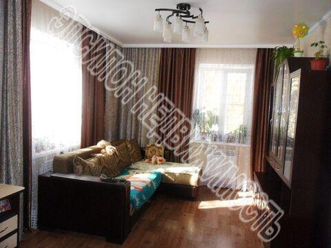Продается 2-к Квартира ул. Обоянская - Фото 5