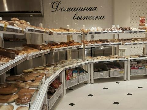 Аренда псн, м. Сухаревская, Большая Сухаревская площадь - Фото 3