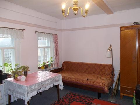 Комната 17 кв.м. в частном доме, без комиссии - Фото 5