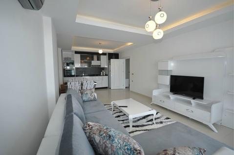 Продаю квартиру у моря в Сочи - Фото 2