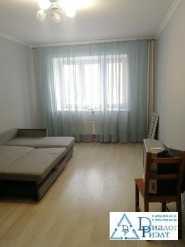 1 комнатная квартира в г. Дзержинский - Фото 4