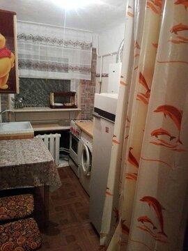 Сдам 1 ком квартиру ул.Московская . 14 - Фото 4