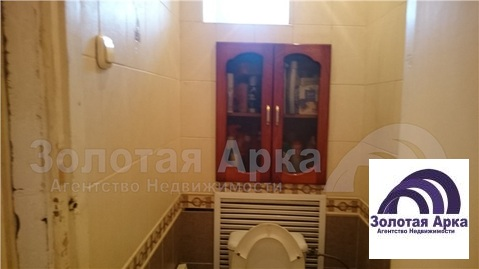 Продажа дома, Краснодар, Ул.Лазурная улица - Фото 5