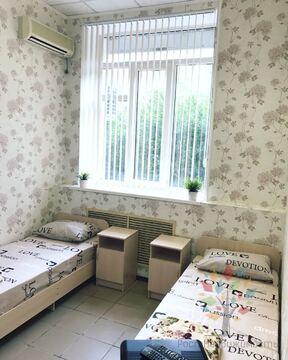 Сертифицированный мини-отель - Фото 5
