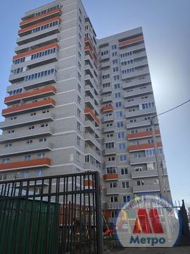 Квартира, ул. Батова, д.3 к.4 - Фото 3