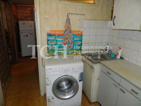 1-комн. квартира, Мытищи, ул Силикатная, 37е - Фото 5