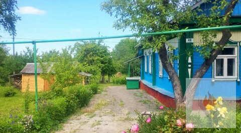 Продажа дома, Калуга, Ферзиково п. - Фото 1