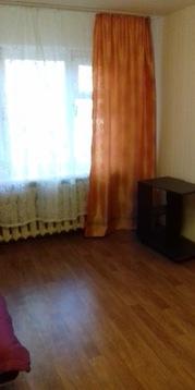 Сдам уютную квартиру студию! - Фото 4