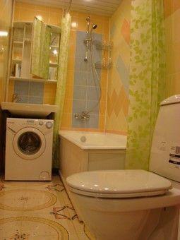 Аренда квартиры, Евпатория, Ул. Демышева - Фото 4