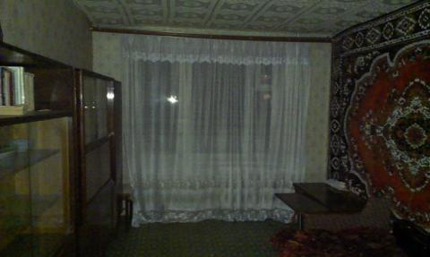 4 комнатная квартира на Дзусова - Фото 4