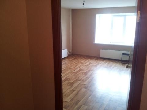 Квартира в очень хорошем состоянии, после недавнего ремонта. Комнаты и
