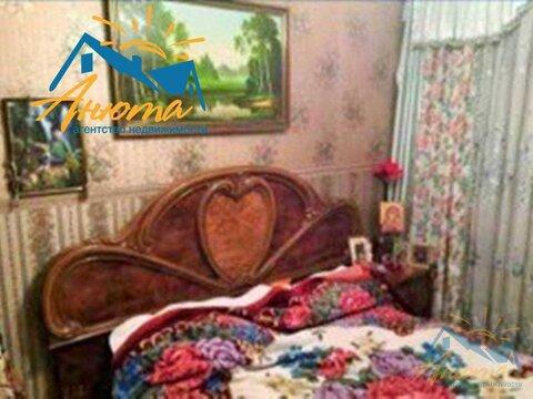3 комнатная квартира в Обнинске улица Курчатова 58 - Фото 2