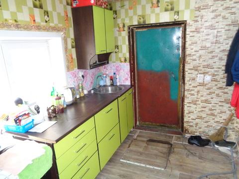 Продаю дом по ул.Промышленная - Фото 4
