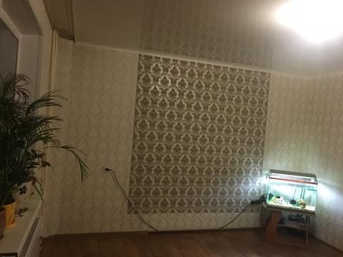 Продам 2ю квартиру Ботанический 16а - Фото 2