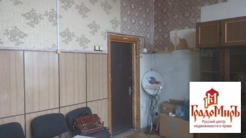 Сдается офис, Сергиев Посад г, 16м2 - Фото 3