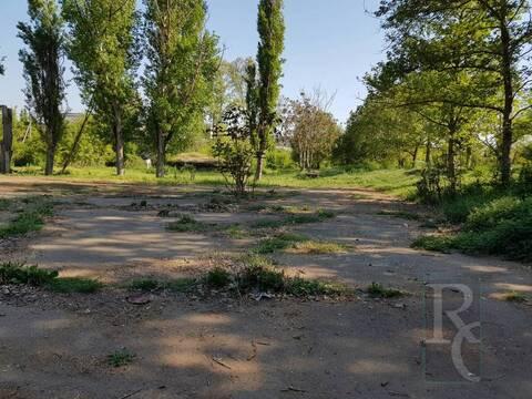 Продажа участка, Севастополь, Ул. Переяславская - Фото 1