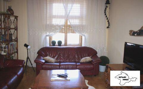 Сдается в аренду квартира г.Севастополь, ул. Ленина - Фото 1