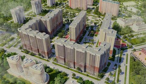 Продажа квартиры, м. Московская, Московское Шоссе - Фото 3