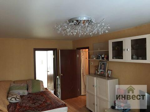 Продается 2х-комнатная квартира, г.Наро-Фоминск, ул.Латышская, д.18 - Фото 2