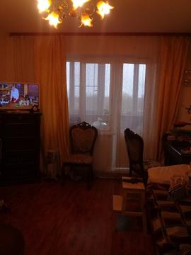 2-х комнатная квартира Войкова 12 - Фото 2