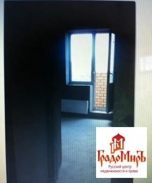 Продается квартира, Мытищи г, 64м2 - Фото 3